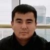 Мейиржан, 28, г.Кокшетау