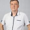 Андрей, 41, г.Вилейка