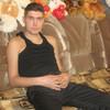 Александр, 35, г.Красноармейск (Саратовск.)