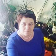 Елена 51 Новосибирск