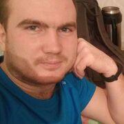 Денис 28 Набережные Челны