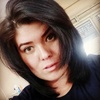 Зарина, 28, г.Шымкент
