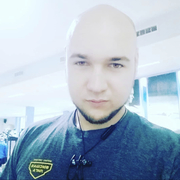 Вадим 27 Одесса