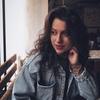 Агафья, 28, г.Берлин