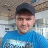 Sergey, 34, Mykolaiv