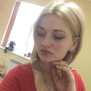 Алена 30 Котельниково