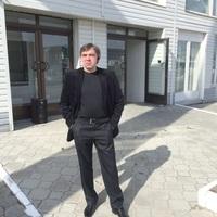 Виталий, 51 год, Скорпион, Севастополь