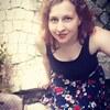 Alena, 24, г.Прага