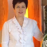 Людмила, 61 год, Близнецы, Санкт-Петербург
