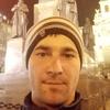 Vasya, 24, Irshava