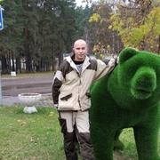 Дима 45 лет (Рак) Обнинск