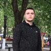 Максим, 24, г.Краснодар