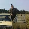 Александр, 34, г.Верхний Уфалей