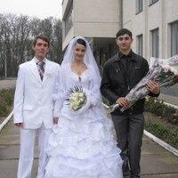 Олег, 26 лет, Лев, Немиров