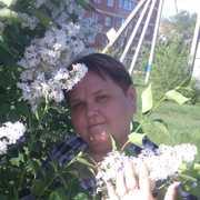 Наталья 42 Омск