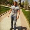 Шамиль, 24, г.Грозный