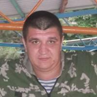юрий, 37 лет, Водолей, Ростов-на-Дону