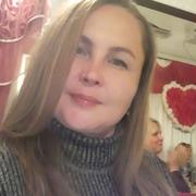 Евгения 42 Тольятти