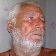 Юрий Petrovich 65 Новошахтинск