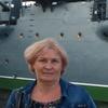 Ирина, 59, г.Боарнуа