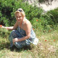 лилия, 56 лет, Рак, Саратов