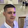 Сергей, 27, г.Зелёна-Гура