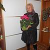 Irina, 58, Navahrudak