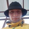 Дмитрий, 30, г.Каменское