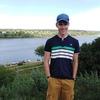 Кирилл, 19, г.Обнинск