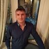 Алексей, 38, г.Березовский