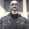 Nasir Belle, 54, г.Нью-Йорк