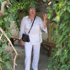 ELENA, 60, Gavrlov Yam