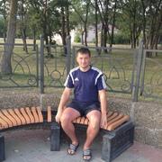 Александр, 37 лет, Рыбы