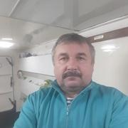 Сергей 57 Большой Камень
