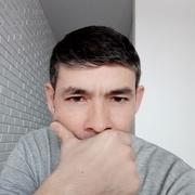 Шерзод 34 Уфа
