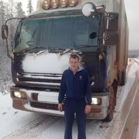 Дмитрий, 30 лет, Рак, Иркутск