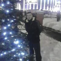 ОЛЕГ, 34 года, Водолей, Тула