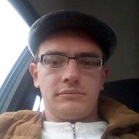 Михаил, 33 года, Близнецы, Чебоксары
