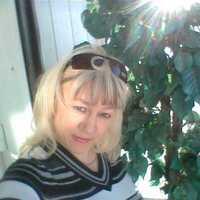 Ирина, 55 лет, Водолей, Бийск