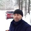 Стас Печерский, 38, г.Бердск