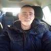 Виталя, 22, г.Солигорск
