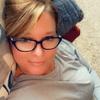 Lori, 30, Louisville