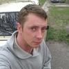 Макс, 31, г.Чугуев