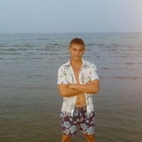 Рома, 28 лет, Лев, Киев