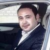 Талабшох, 33, г.Ярославль