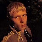 Илья 24 Боровичи