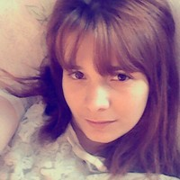 Анастасия, 24 года, Овен, Липецк