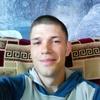 Николай, 28, г.Алатырь