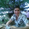 EkaterinaPelivan, 42, Artsyz