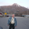 Viacheslav, 55, г.Вильнюс